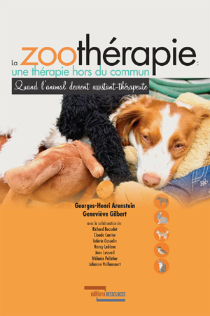 zootherapy essay Therapy dogs canada's guide to dogs is the ultimate online resource for information about dogs in canada and around the world working dogs - therapy dogs.